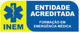 Certificação INEM