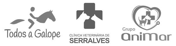 Logos Cuidados Animais 1