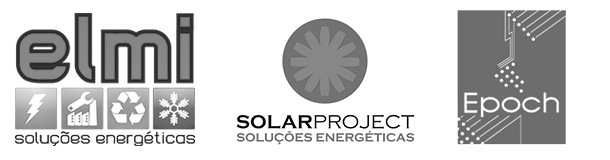 Logos Energias Renováveis 1