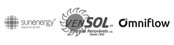 Logos Energias Renováveis 2