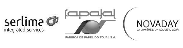 Logos Eletrotécnica, Indústria e Automação 1