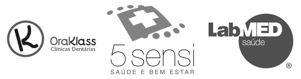 Logos Cuidados de Saúde 1