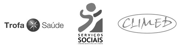 Logos Cuidados de Saúde 2