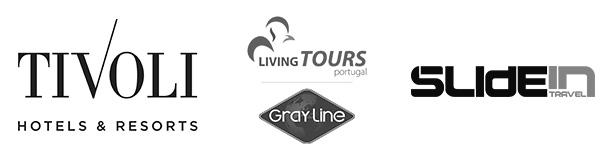 Logos Turismo 2