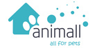 Animall - All For Pets