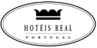 Real Hotels Group
